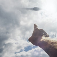 The Pentagon UFO Report is out. Here's what happens next.