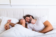 Experts share ways to have an orgasm without intercourse.