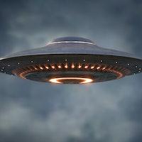 UFO Pentagon report: 5 mind-blowing revelations finally confirmed