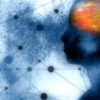 Physicists explain how the brain might connect to the quantum realm