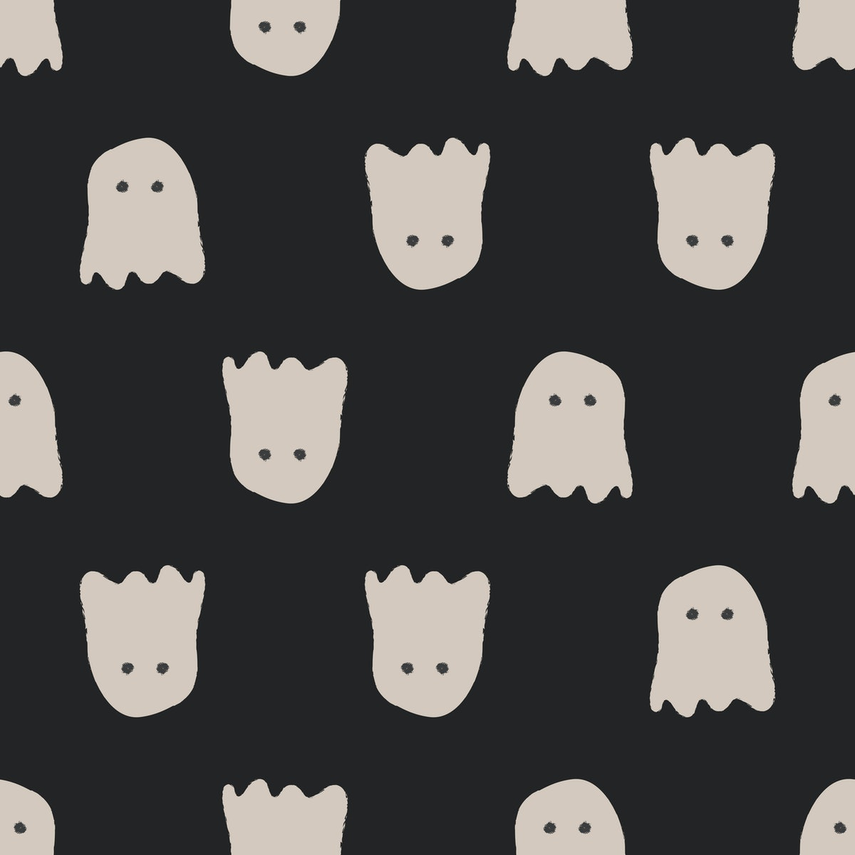 Here are eight rugs like TikTok's viral ghost rug just in time for spooky season.