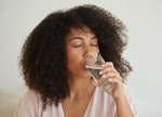 Prevent a hangover before bed with these science-backed tips and tricks.
