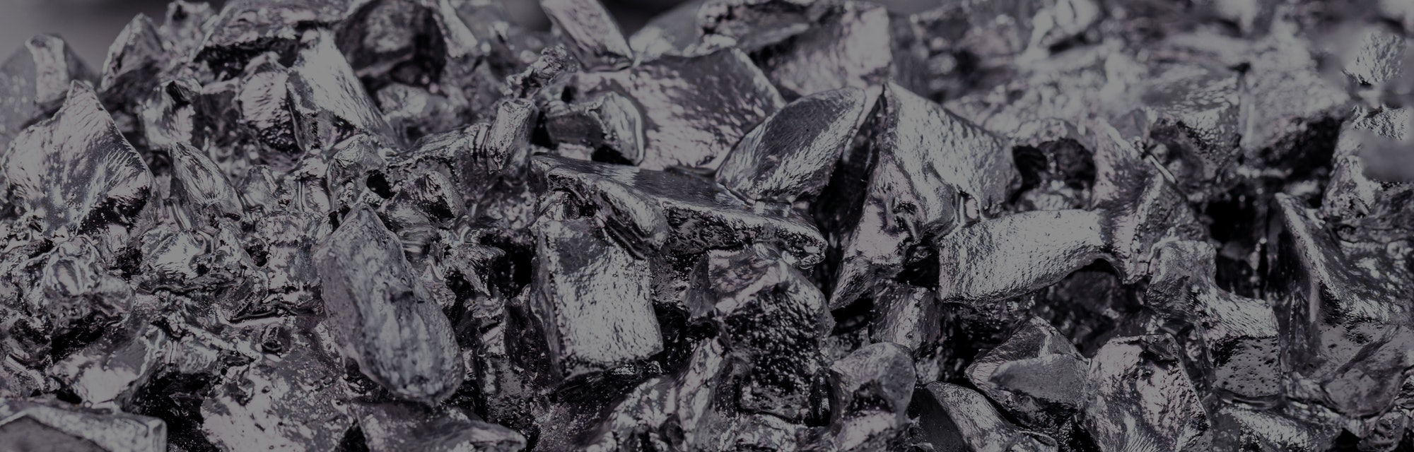 titanium metal alloy, used in the industry, titanium is a transition metal that adds value to metal ...