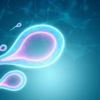A new sperm discovery could solve a huge male infertility problem