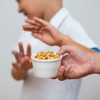 May contain myths: 5 biggest food allergy misconceptions debunked