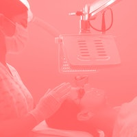 Looking to start red light therapy? Here's what you need
