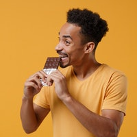 Chemists use a novel hack to invent better chocolate