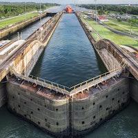 Why NASA is shipping the $10 billion Webb telescope down the Panama Canal