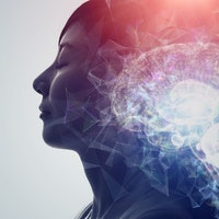 This brain chemical could hold the secret to consciousness