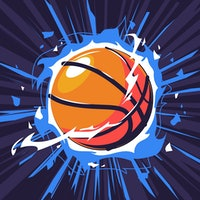 NBA Live free-to-play? One major force is stopping EA [Exclusive]