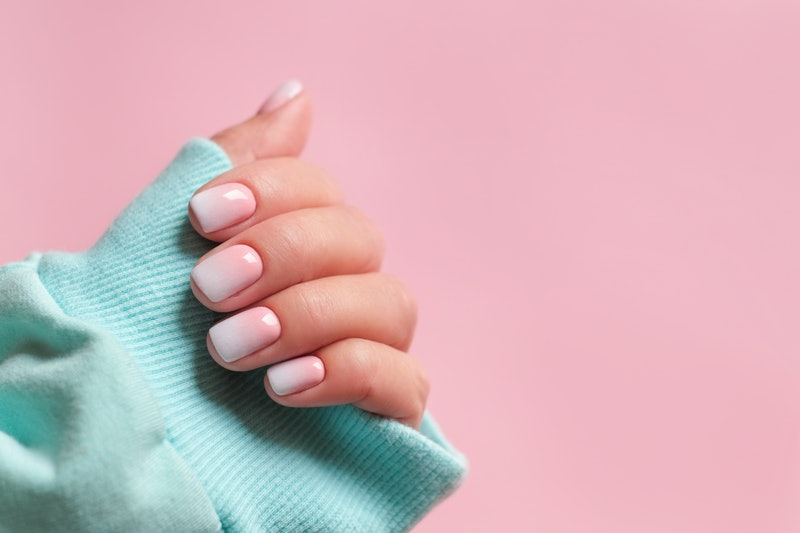 11 super-chic square nail art ideas to try ASAP.