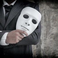 4 reasons ordinary people become spies