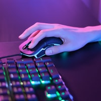The 6 best lightweight gaming mice