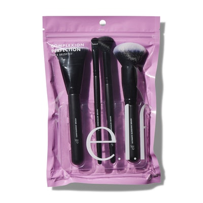 Complexion Perfection Brush Kit: image 1