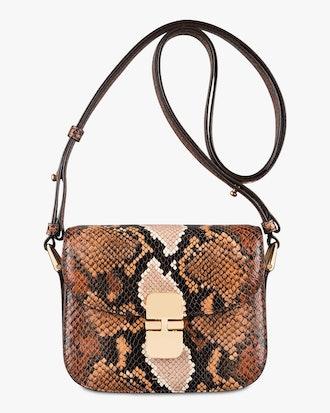 Grace Mini Crossbody Bag: image 1