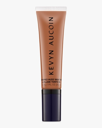 Stripped Nude Skin Tint: image 1