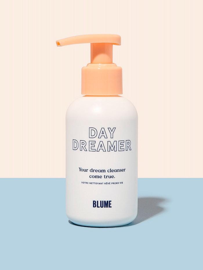Daydreamer Face Wash: image 1