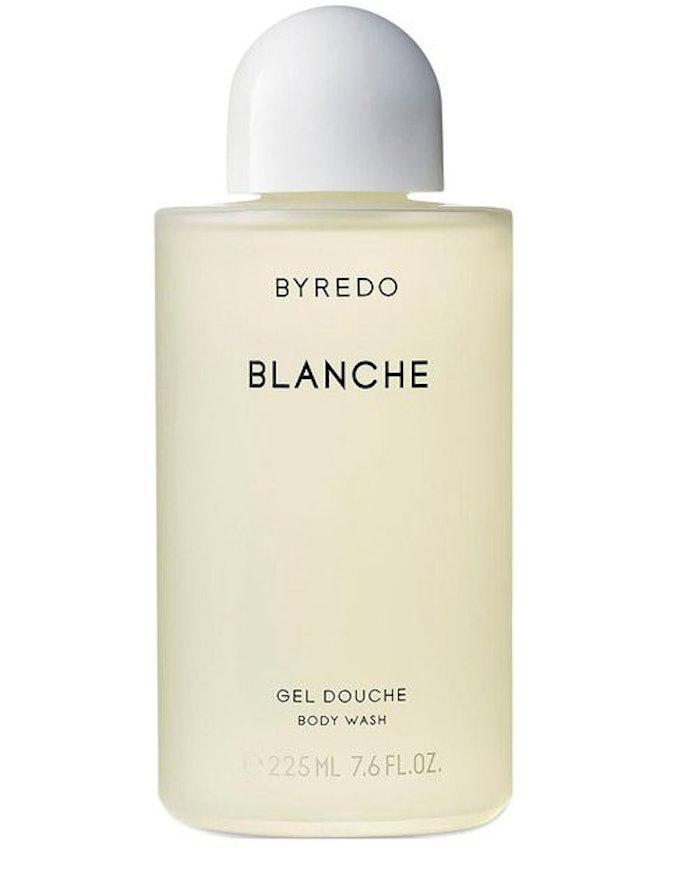 Blanche Body Wash 225 ml: image 1
