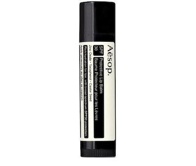 Protective Lip Balm - SPF 30: image 1