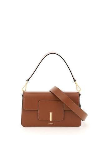 Wandler Georgia Leather Bag: image 1