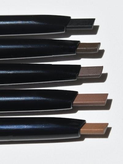 Eyebrow Pencil: image 1