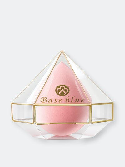 Baseblue Cosmetics AirSponge Blender Sponge, Buildable Coverage: image 1