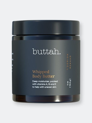 Whipped Body Butter: image 1