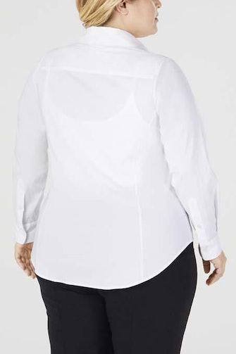 Tace Shirt: image 1