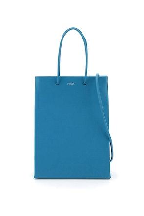 Medea Tall Prima Bag: image 1