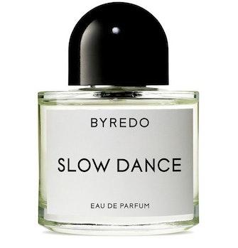 Slow Dance Eau de parfum 50 ml: image 1