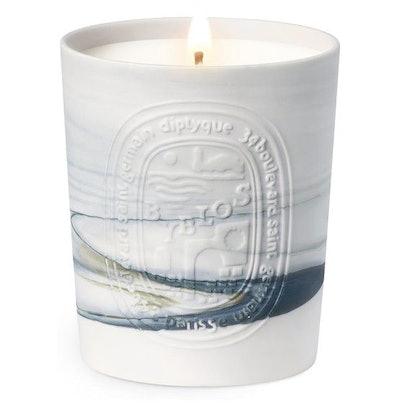 Byblos Candle 300g: image 1