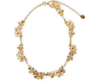 Windsor necklace: image 1