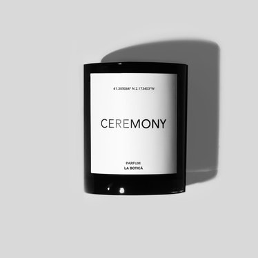Ceremony Candle: image 1
