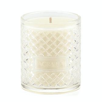 Lavender & Rosemary Perfume Candle: image 1