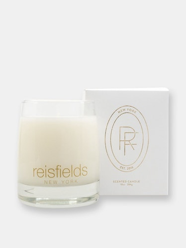 Reisfields No. 1: image 1