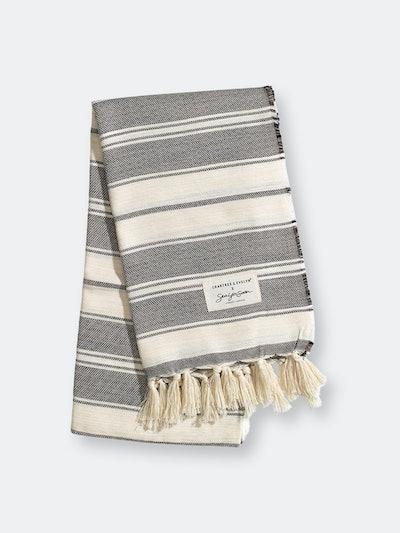 Greece Versatile Towel: image 1