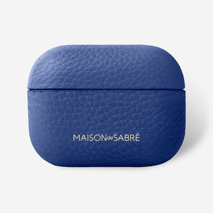 AirPods Pro Case: image 1