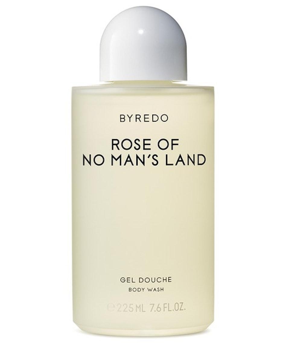 Rose of No Man's Land Body Wash 225 ml: image 1