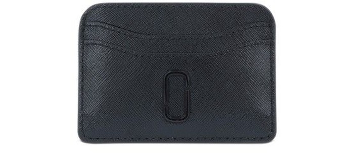New card case: image 1