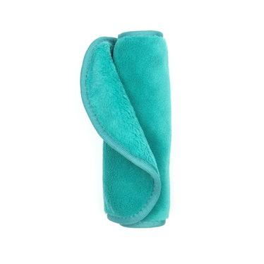 Gentle Exfoliating Face Cloth: image 1