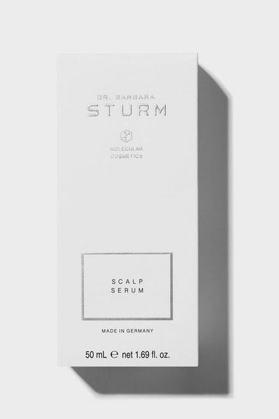 Dr Barbara Sturm Beauty Scalp Serum 50 Ml: image 1