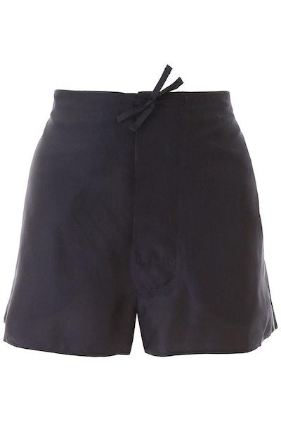 Marni Pajama Short