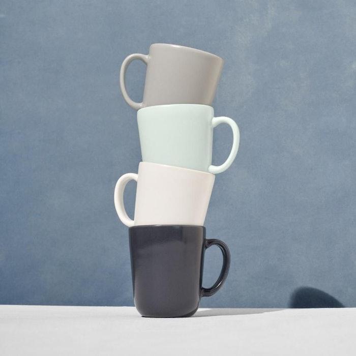 mug set: image 1