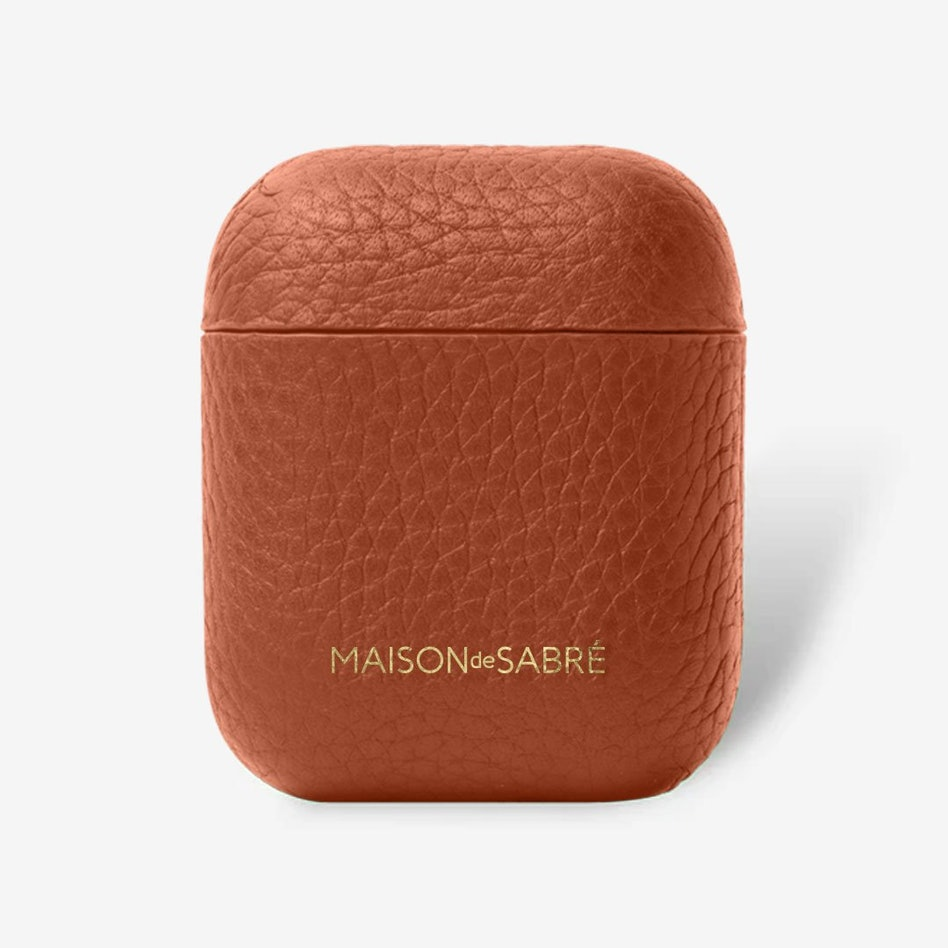 AirPods Case: image 1