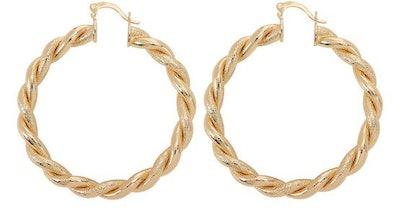 Raphaelle earrings