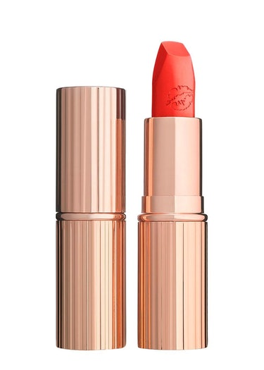 Hot Lips: image 1