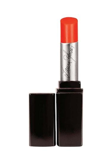 Lip Parfait Creamy Colourbalm: image 1