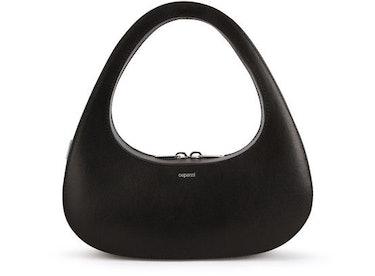 Swipe baguette bag: image 1