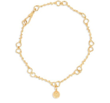 The Ancient Forest chocker: image 1