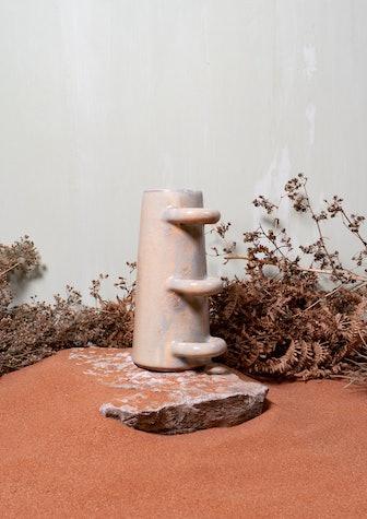 Asem 2 Vase